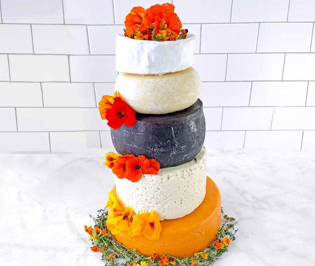 cheese-wedding-cake-1.jpg