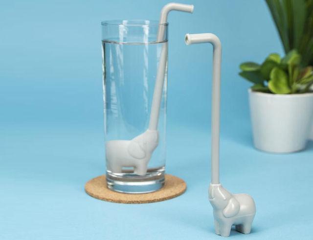 elephant-straws-1.jpg
