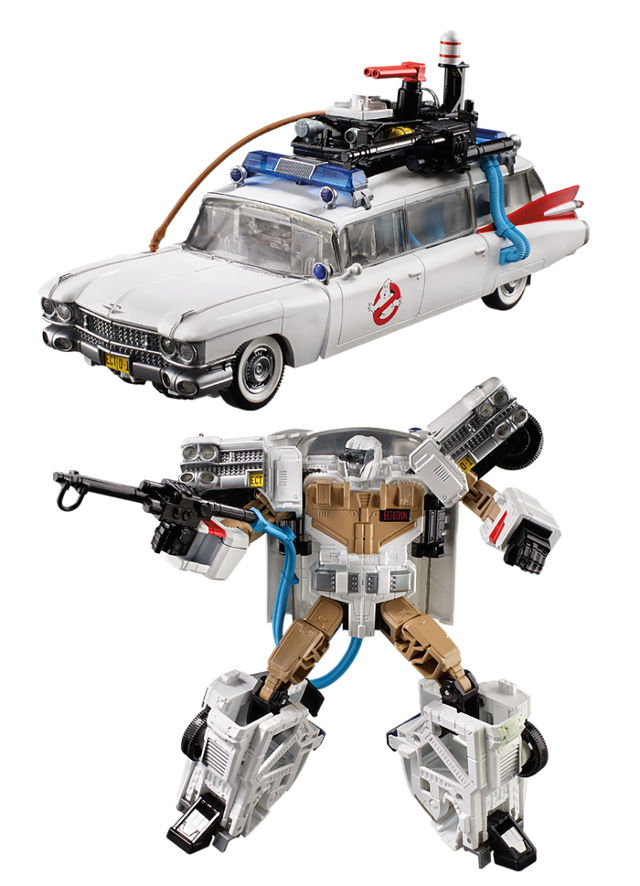 ghostbusters-ecto-1-transformer.jpg