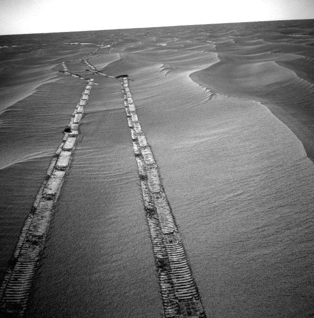 mars-rover-opportunity-goodbye.jpg
