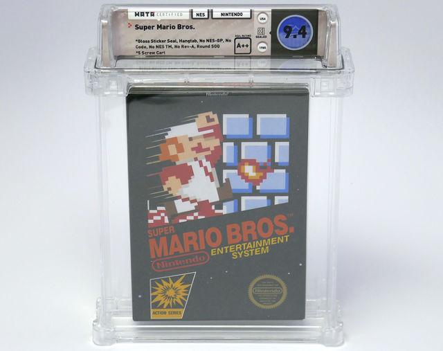 rare-super-mario-bros-auction.jpg
