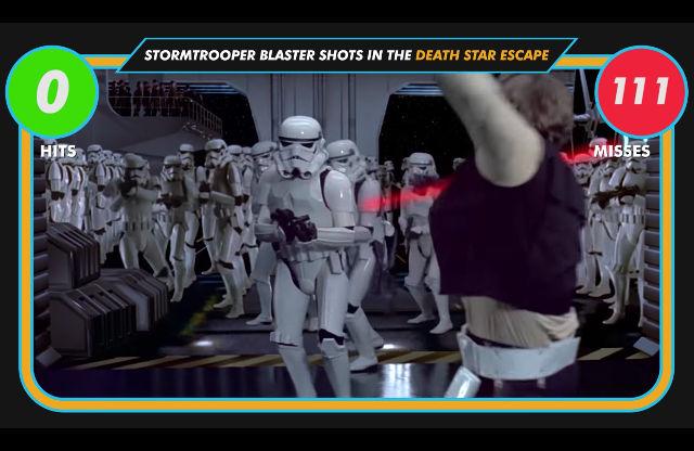 stormtrooper-blaster-shooting.jpg
