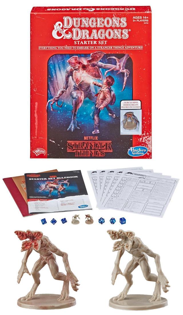 stranger-things-dungeons-and-dragons.jpg
