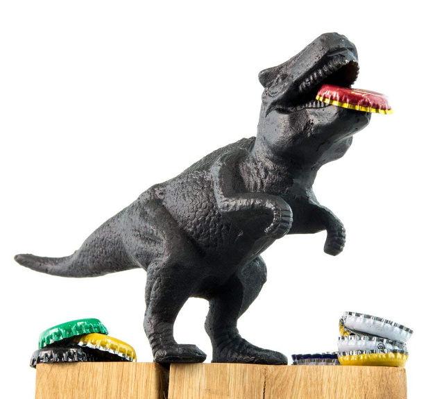 t-rex-bottle-opener-1.jpg