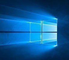 Windows 10 Skip Ahead Opens With Surprising 20H1 Build For Insiders