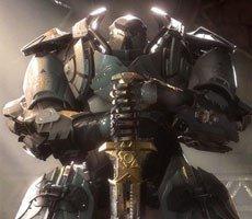 Despite Rocky Start, Anthem Was BioWare's Second Best Game Launch Ever