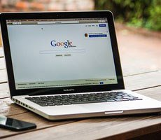 EU Slaps Google With $1.7 Billion Fine For AdSense Antitrust Violations