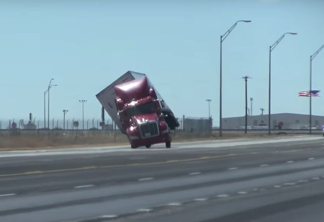 high-winds-vs-tractor-trailer.jpg