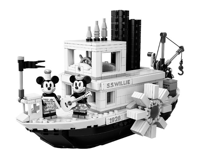 lego-steamboat-willie-1.jpg