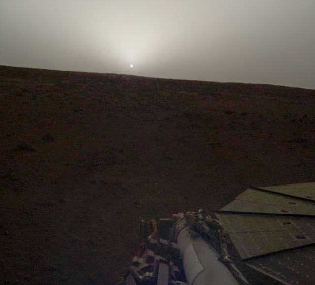 martian-sunset.jpg
