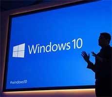 Windows Virtual Desktop Service Hits Public Preview Aiming At Enterprises