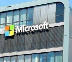 Microsoft Blocks Windows 10 May 2019 Update On PCs Using USB Or SD Storage