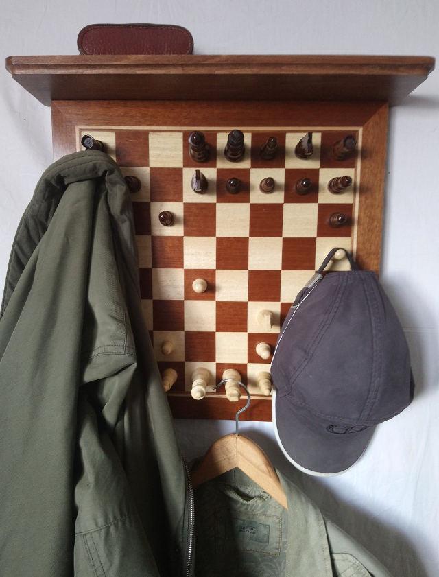 chess-board-coat-rack-1.jpg