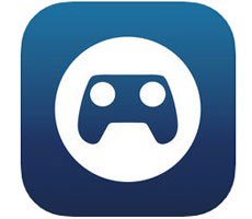 Valve Steam Link Lands On iOS A Year After Apple's Rebuffing