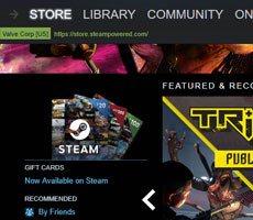 Steam Summer Sale 2019 Start Date Revealed In Fresh Leak