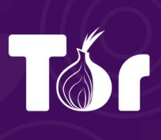 Privacy-Centric Tor Browser Officially Lands For Android Devices