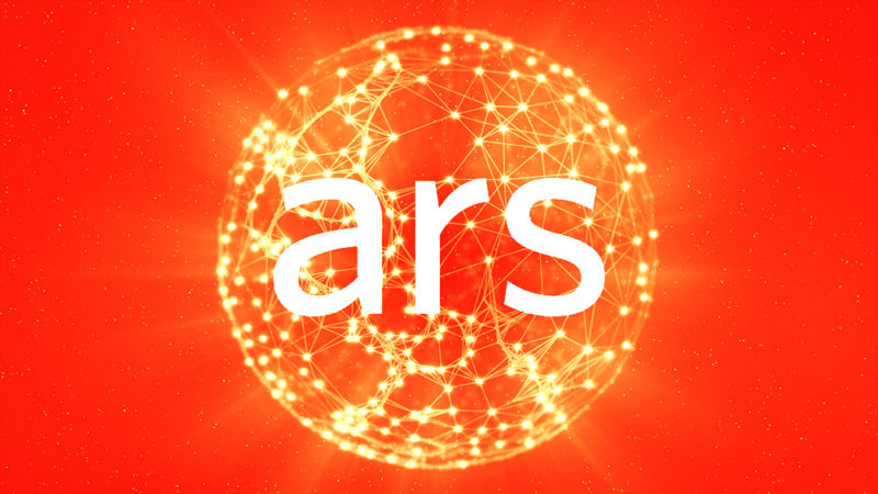 Subscribe to Ars and get 20% off