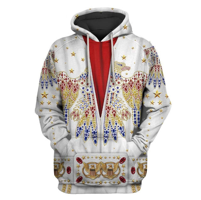 elvis-hoodie-1.jpg
