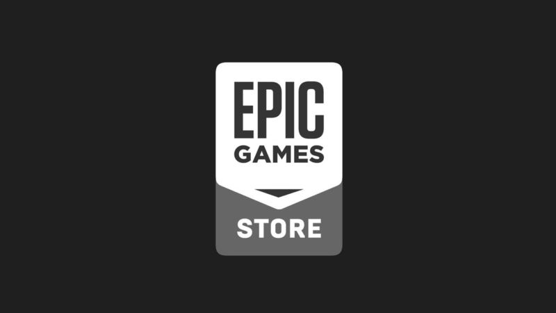 "Epic plans more exclusive Games Store announcements, storewide ""Mega Sale"""