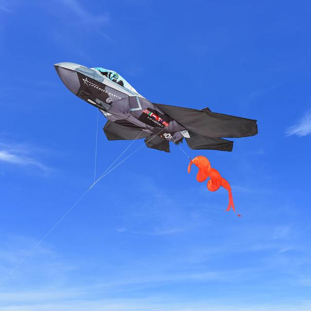 f-35-jet-kite.jpg
