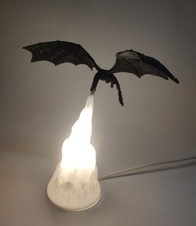 fire-breathing-dragon-lamp-1.jpg