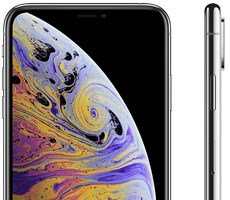 Apple's 2019 iPhone Refresh Could Be A Yawner While 2020 Models Get Exciting Upgrades