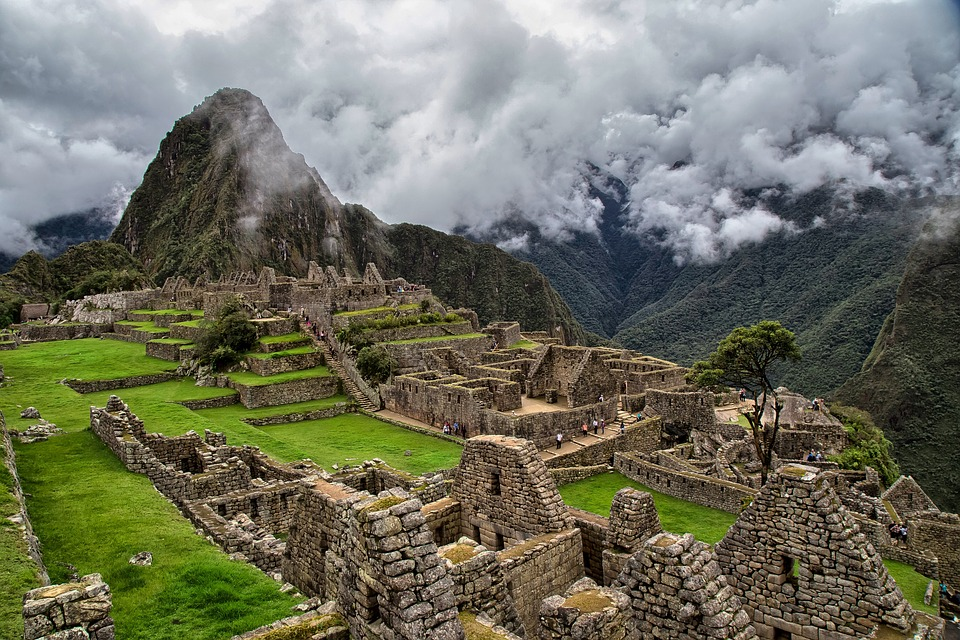 Image result for machupicchu