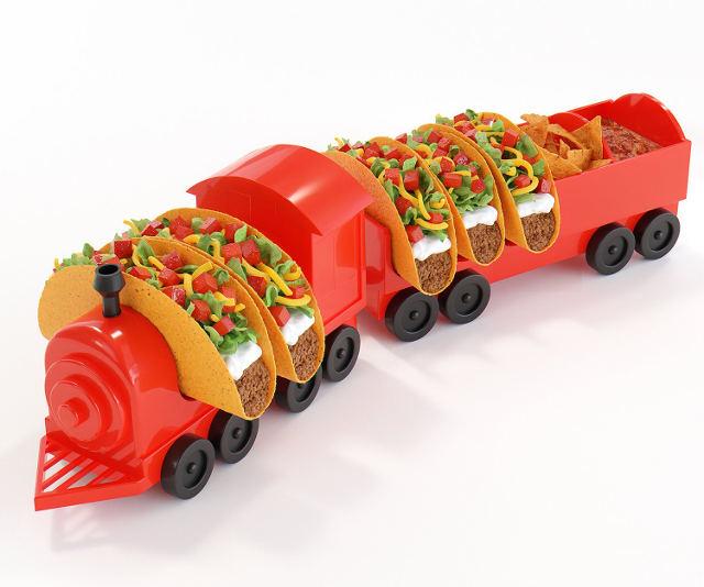 taco-train-1.jpg