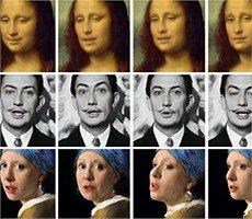 Samsung's Latest AI Creates Talking Avatars From Still Photos