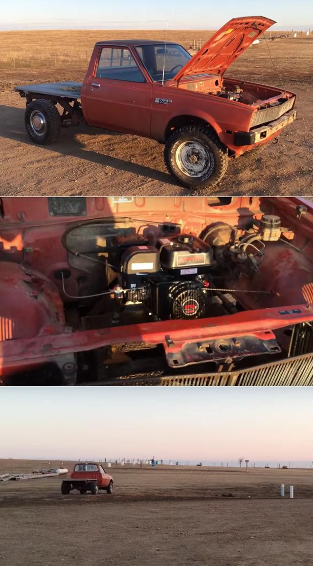 truck-with-lawnmower-engine.jpg