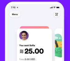 Facebook's Global Libra Cryptocurrency Gains Heavyweight Backers Visa, Mastercard And PayPal