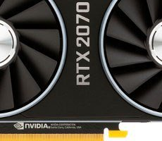 NVIDIA GeForce RTX SUPER Turing Pricing Allegedly Leaks As Radeon Navi Launch Nears