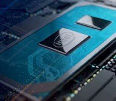 Intel Core i7-1065G7 10nm Ice Lake CPU Shows Big Performance Gains In Leaked Benchmarks