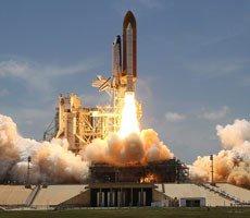 Samsung Could Be The Reason Why Intel's 14nm Rocket Lake CPUs Take Flight