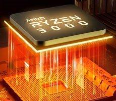 HP's New EliteBook 700 G6 Business Laptops Rock AMD Ryzen 3000 APUs And LTE Connectivity