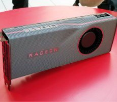 Custom AMD Radeon RX 5700 Navi Gaming Cards Rumored To Arrive In August