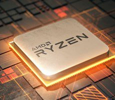 AMD Flute Zen 2 Ryzen SoC Leaks Online And Could Be Bound For Project Scarlett