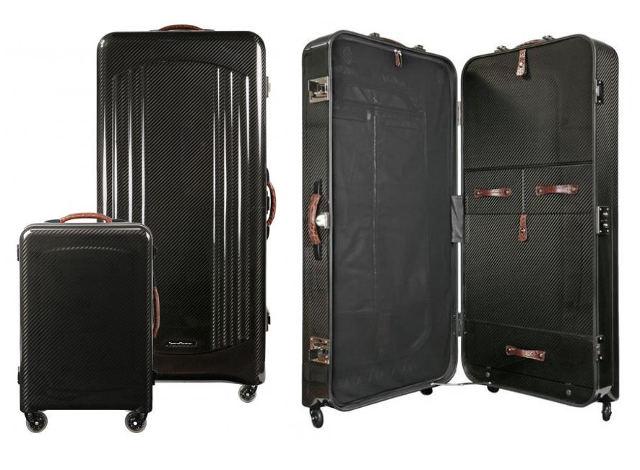 carbon-fiber-travel-trunk.jpg