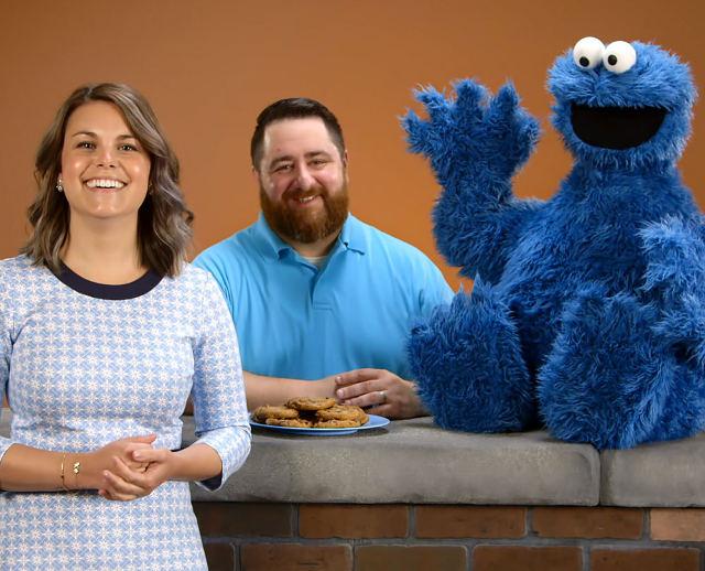 cookie-monster-replica-1.jpg