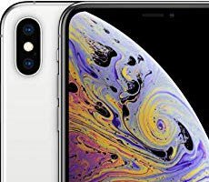 Apple's 2020 iPhone Rumored To Adopt 120Hz ProMotion Display