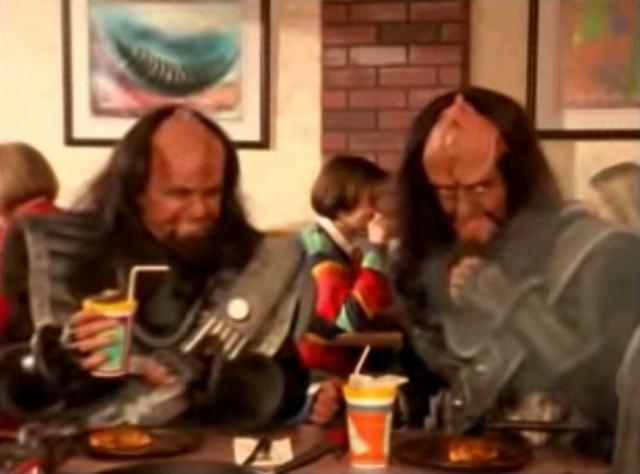 klingon-pizza-hut-commercial.jpg