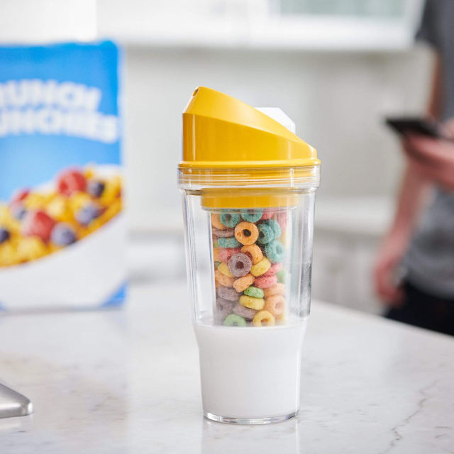 milk-and-cereal-cup-1.jpg