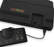 TurboGrafx-16 Mini US Launch Confirmed For March 2020 As Amazon Exclusive