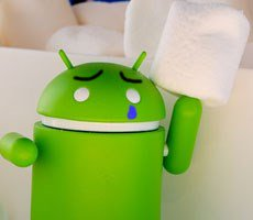 Boo! Google Stops Serving Desserts, Goes With Android 10 For Next Mobile OS Build