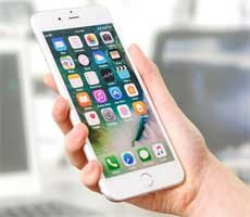 Independent iPhone Testing Claims Radiofrequency Radiation Is Above Legal Limits