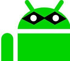 Android Malware Downloaded 1.5 Million Times By Users Booted From Google Play Store
