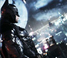 Batman Arkham And Lego Trilogies Are Free On PC Right Now, Here's How To Claim Them