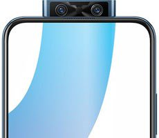 Vivo V17 Pro Debuts With World-First Dual Pop-Up Selfie Cameras