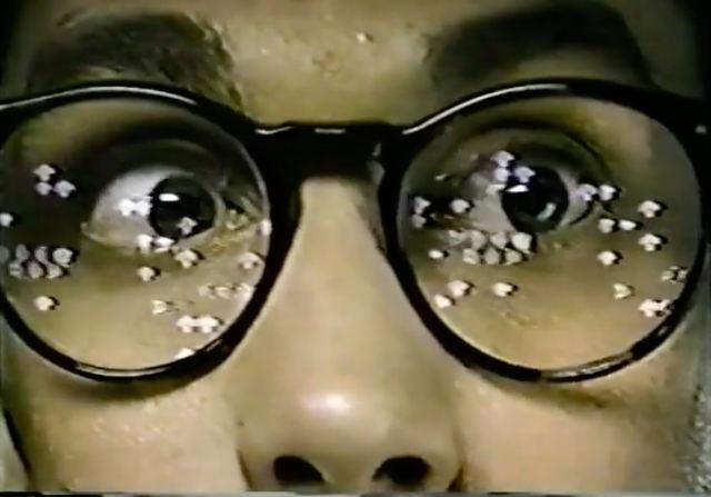 atari-centipede-commercial-rap.jpg