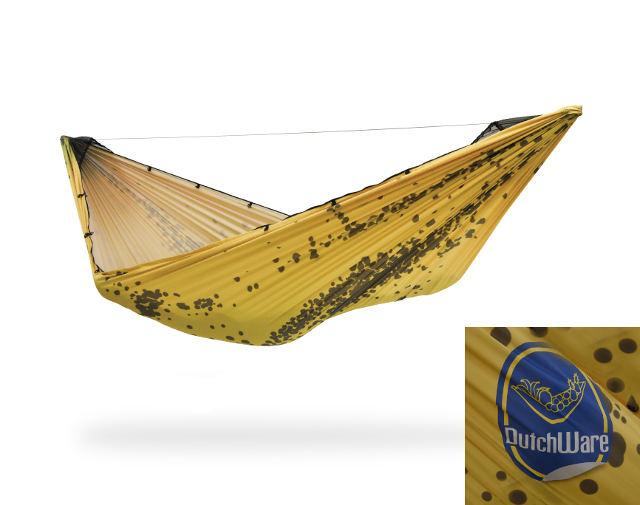 banana-printed-hammock.jpg
